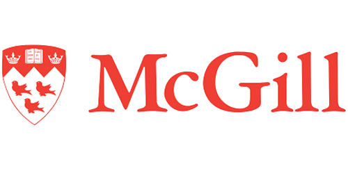 McGill Applied Remote Sensing Lab